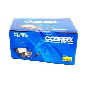 pastilha-de-freio-civic-dianteira-cobreq-com-alarme-sistema-nissin-jogo-4211677
