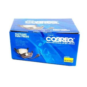 pastilha-de-freio-crv-dianteira-cobreq-com-alarme-sistema-akebono-jogo-4211812