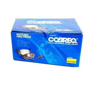 pastilha-de-freio-206-dianteira-cobreq-sem-alarme-sistema-bosch-jogo-4211821
