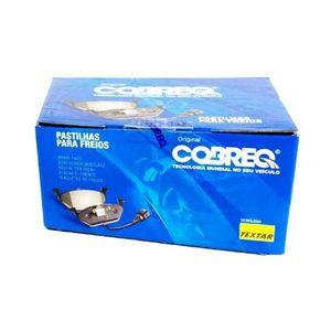 pastilha-de-freio-cerato-dianteira-cobreq-com-alarme-sistema-mando-jogo-4211839