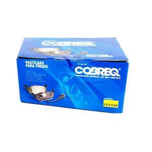 pastilha-de-freio-s60-range-rover-traseira-cobreq-sem-alarme-sistema-trw-jogo-4212029