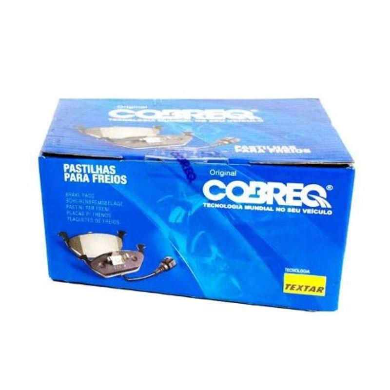 pastilha-de-freio-celer-face-dianteira-cobreq-com-alarme-jogo-4212061