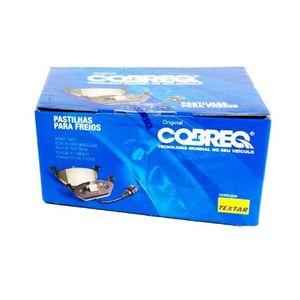 pastilha-de-freio-x4-serie-1-dianteira-cobreq-sem-alarme-sistema-bosch-jogo-4212151