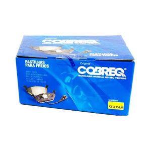 pastilha-de-freio-a5-dianteira-cobreq-com-alarme-sistema-lucas-jogo-4212177