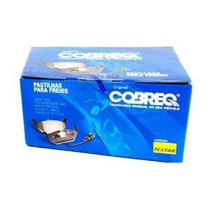 pastilha-de-freio-civic-traseira-cobreq-com-alarme-sistema-nissin-jogo-4288092