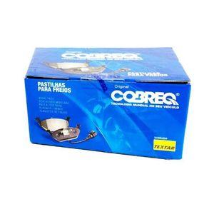 pastilha-de-freio-cobalt-spin-dianteira-cobreq-com-alarme-sistema-kdac-jogo-4288220