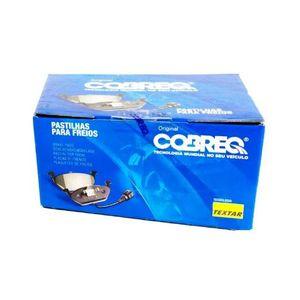 pastilha-de-freio-308-dianteira-cobreq-sem-alarme-sistema-bosch-jogo-4288289