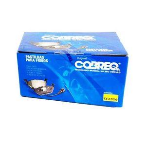 pastilha-de-freio-c3-aircross-dianteira-cobreq-sem-alarme-sistema-girling-jogo-4288319