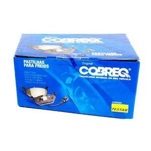 pastilha-de-freio-cerato-i30-dianteira-cobreq-com-alarme-sistema-mando-jogo-4288327