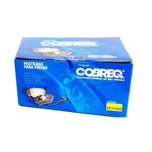 pastilha-de-freio-focus-hatch-ecosport-dianteira-cobreq-sem-alarme-sistema-teves-jogo-4288360