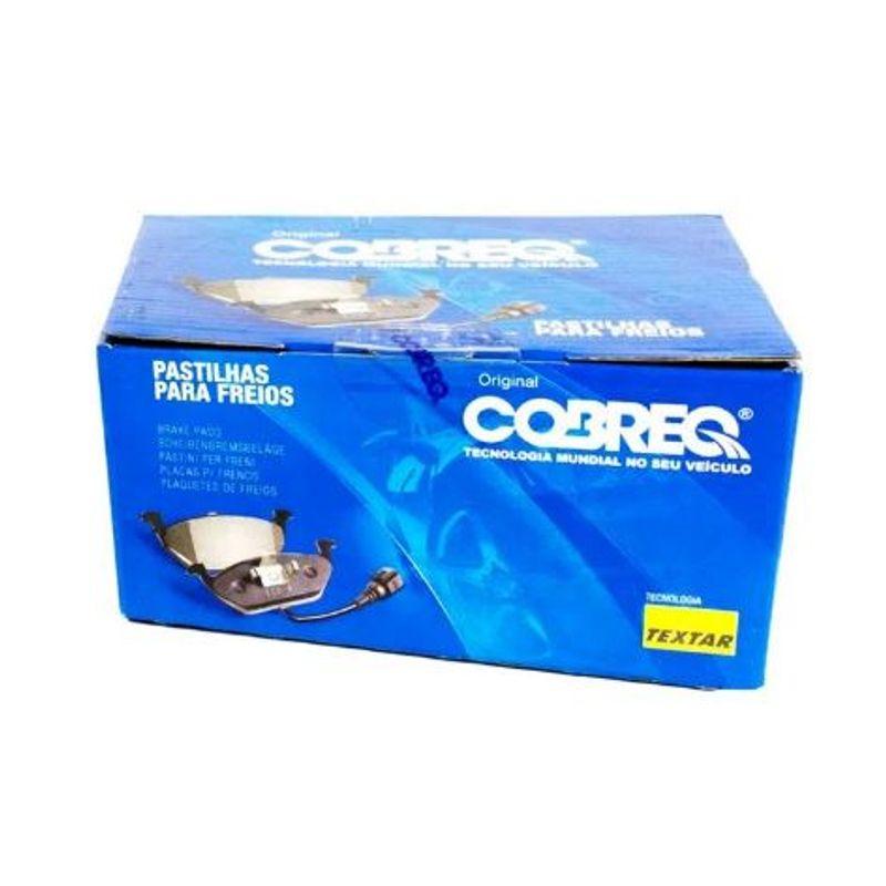 pastilha-de-freio-livina-xgear-livina-dianteira-cobreq-com-alarme-jogo-4288394