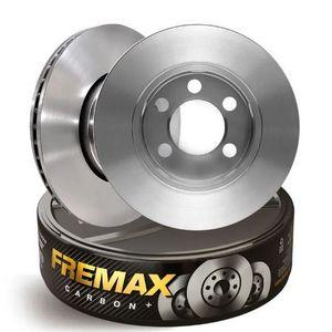 disco-freio-dianteiro-ventilado-sem-cubo-282mm-5-furos-fremax-4211685