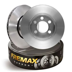 disco-freio-dianteiro-ventilado-fremax-4233514