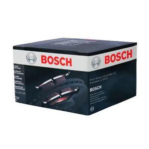 pastilha-de-freio-a5-q5-dianteira-ceramica-bosch-jogo-4219210