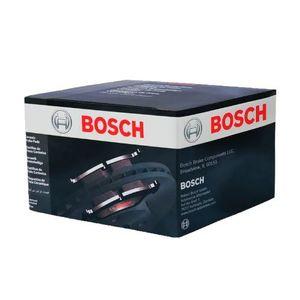 pastilha-de-freio-hilux-dianteira-ceramica-bosch-jogo-4219228