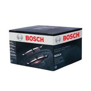 pastilha-de-freio-0-dianteira-bosch-jogo-4219295
