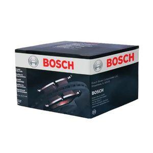 pastilha-de-freio-prius-rav4-dianteira-ceramica-bosch-sem-alarme-sistema-akebono-jogo-4232917