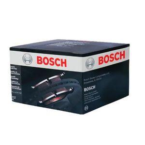 pastilha-de-freio-cerato-i30-dianteira-ceramica-bosch-com-alarme-sistema-mando-jogo-4232976