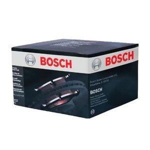 pastilha-de-freio-civic-dianteira-ceramica-bosch-sem-alarme-jogo-4288734