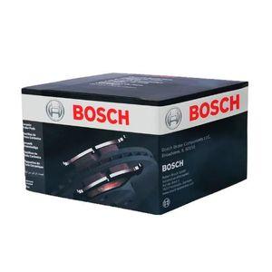pastilha-de-freio-hilux-dianteira-ceramica-bosch-com-alarme-jogo-4291174
