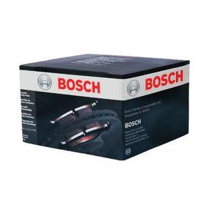 pastilha-de-freio-frontier-dianteira-ceramica-bosch-com-alarme-jogo-4291204