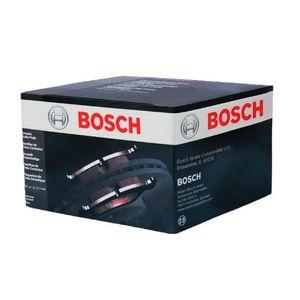 pastilha-de-freio-a4-a6-dianteira-ceramica-bosch-com-alarme-sistema-teves-jogo-4291221