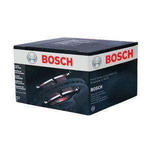 pastilha-de-freio-rav4-dianteira-ceramica-bosch-sem-alarme-sistema-sumitomo-jogo-4291239