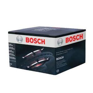 pastilha-de-freio-pajero-hilux-dianteira-ceramica-bosch-sistema-sumitomo-jogo-4291280