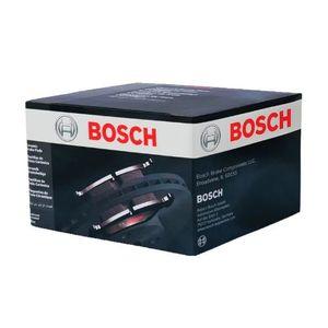 pastilha-de-freio-pathfinder-dianteira-ceramica-bosch-sistema-sumitomo-jogo-4291328