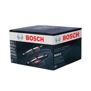 pastilha-de-freio-fiesta-sedan-ecosport-dianteira-ceramica-bosch-sistema-teves-jogo-4291409