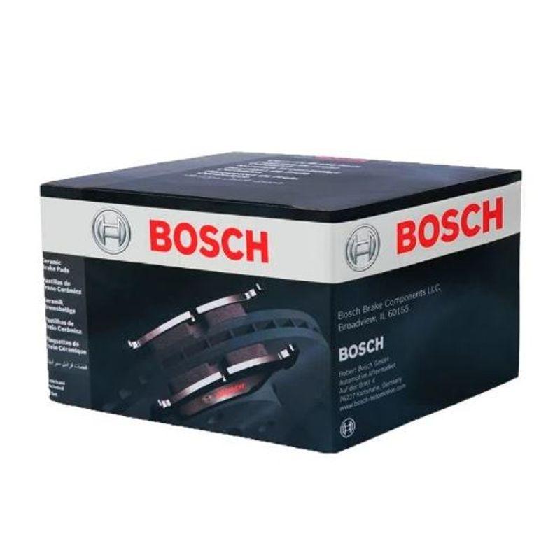 pastilha-de-freio-megane-dianteira-ceramica-bosch-sistema-bosch-jogo-4291417