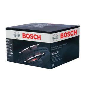 pastilha-de-freio-livina-xgear-livina-dianteira-ceramica-bosch-jogo-4291425