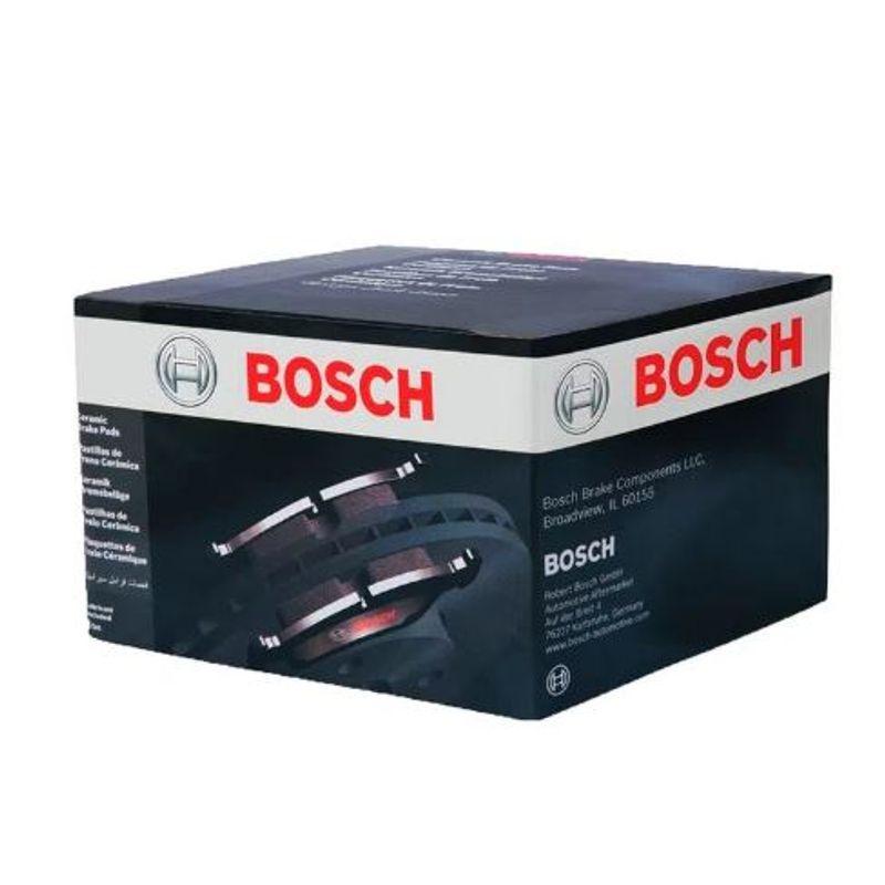 pastilha-de-freio-pajero-hilux-traseira-ceramica-bosch-jogo-4291433