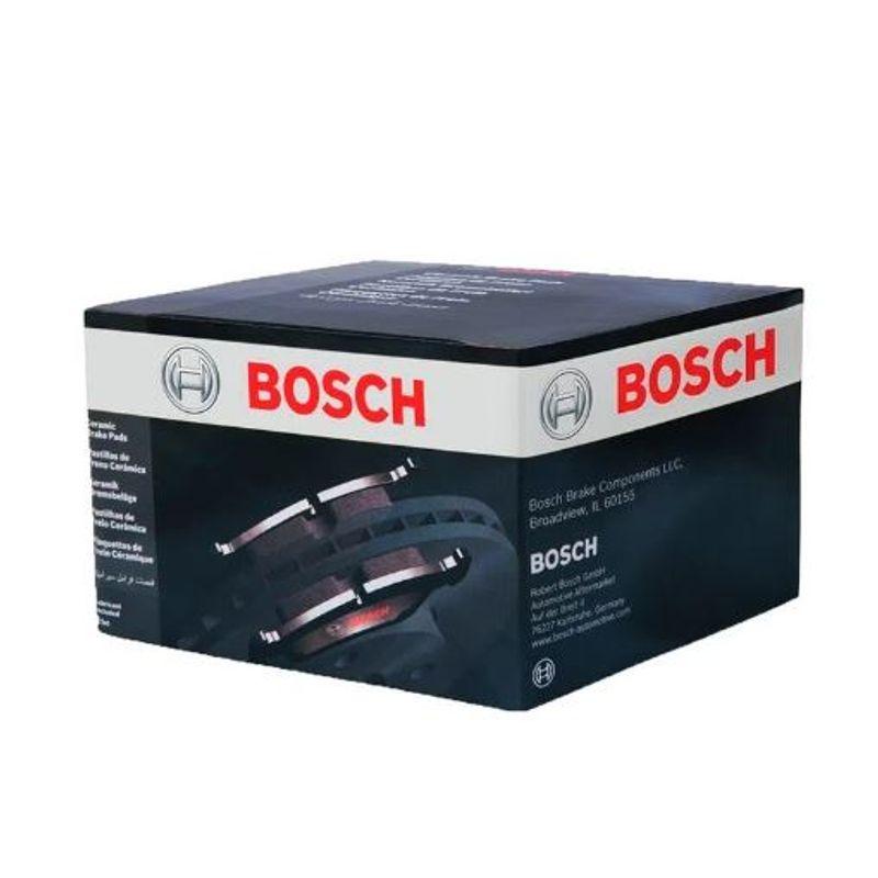 pastilha-de-freio-z4-x5-traseira-ceramica-bosch-jogo-4291441