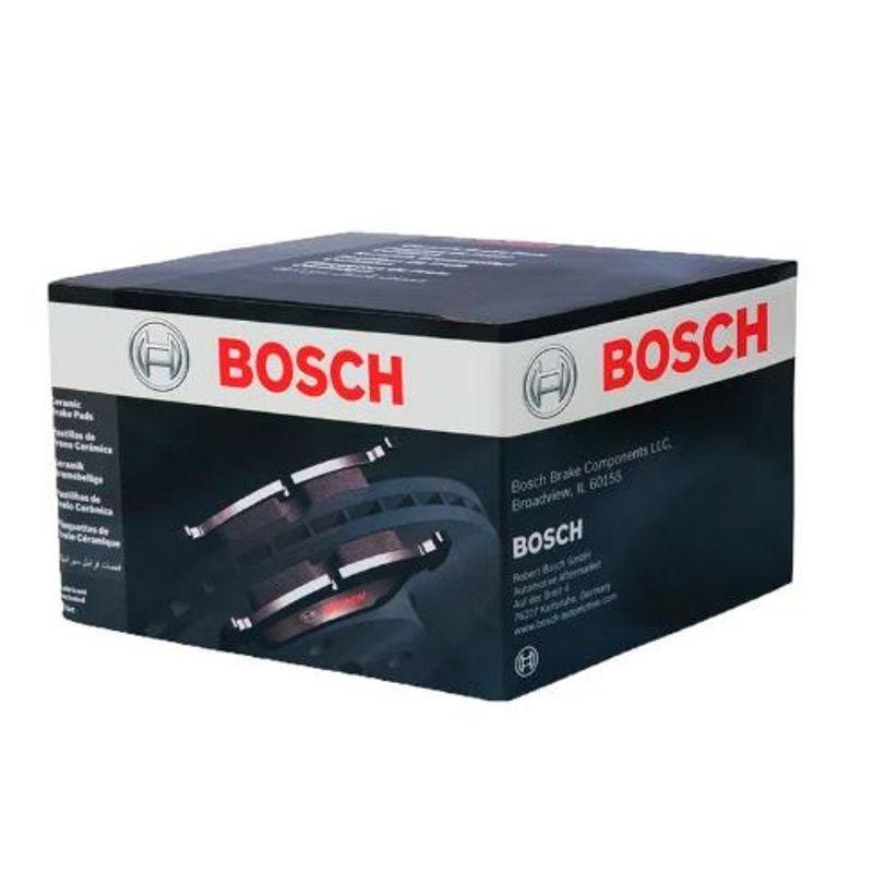 pastilha-de-freio-a3-dianteira-ceramica-bosch-sistema-teves-jogo-4291450
