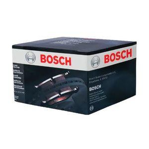 pastilha-de-freio-crossfox-jetta-dianteira-ceramica-bosch-jogo-4291468