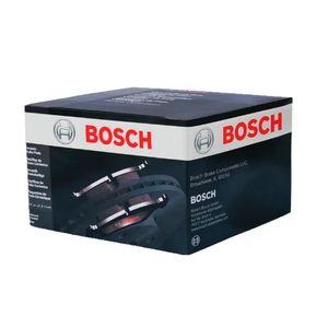 pastilha-de-freio-sentra-dianteira-ceramica-bosch-jogo-4291476