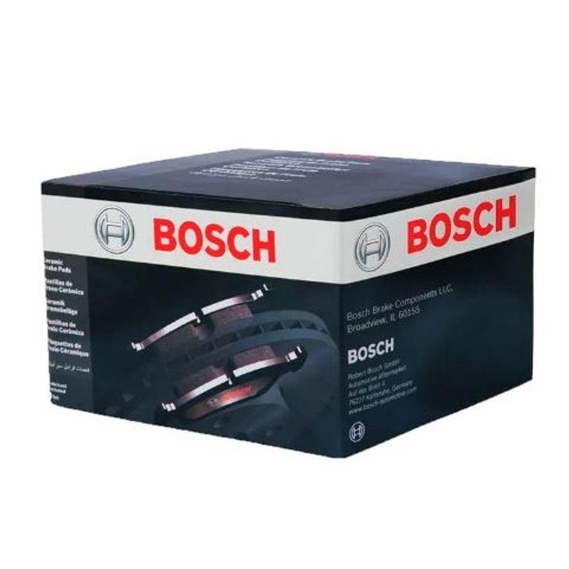 pastilha-de-freio-asx-lancer-dianteira-ceramica-bosch-sistema-sumitomo-jogo-4291484