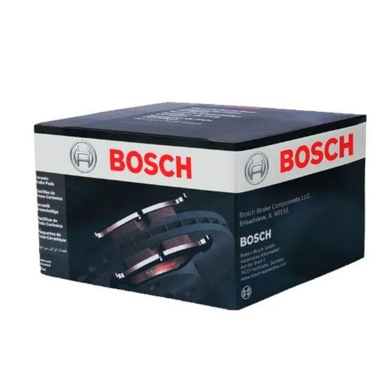 pastilha-de-freio-camaro-dianteira-ceramica-bosch-jogo-4291492