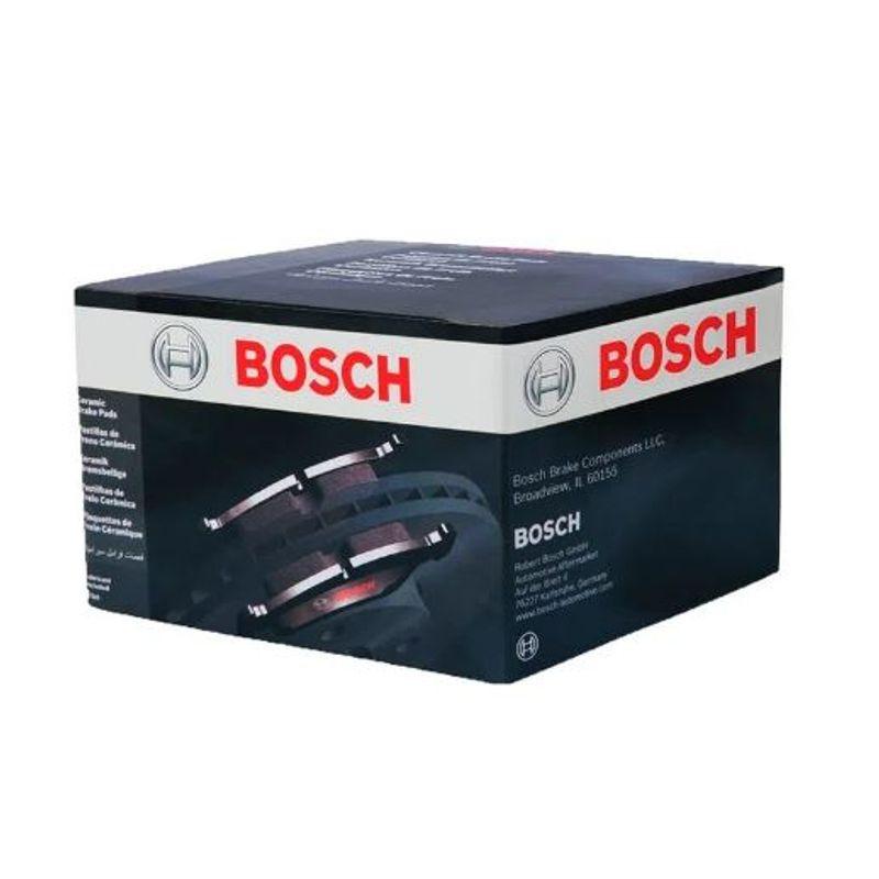 pastilha-de-freio-focus-hatch-ecosport-dianteira-ceramica-bosch-sistema-teves-jogo-4291506