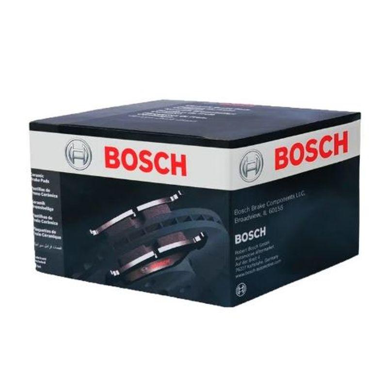 pastilha-de-freio-genesis-santa-fe-dianteira-ceramica-bosch-sistema-mando-jogo-4291549