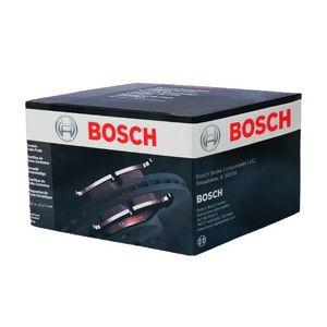 pastilha-de-freio-edge-dianteira-ceramica-bosch-jogo-4291557