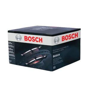 pastilha-de-freio-sportage-ix35-dianteira-ceramica-bosch-sistema-mando-jogo-4291573