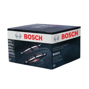 pastilha-de-freio-veracruz-dianteira-ceramica-bosch-sistema-mando-jogo-4291590