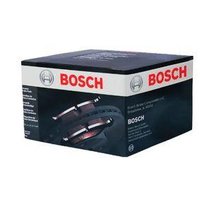 pastilha-de-freio-veracruz-traseira-ceramica-bosch-sistema-mando-jogo-4291603