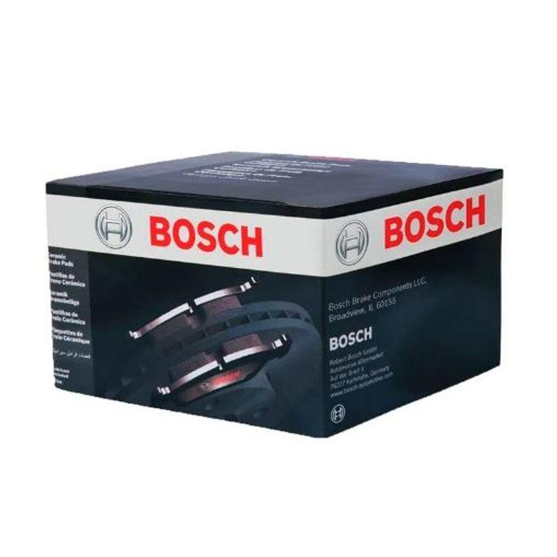 pastilha-de-freio-freemont-dianteira-ceramica-bosch-sistema-bosch-jogo-4291611