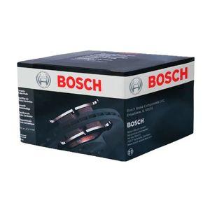 pastilha-de-freio-hilux-dianteira-ceramica-bosch-sistema-sumitomo-jogo-4291638