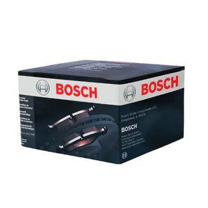 pastilha-de-freio-pajero-dianteira-bosch-sistema-sumitomo-jogo-6306623
