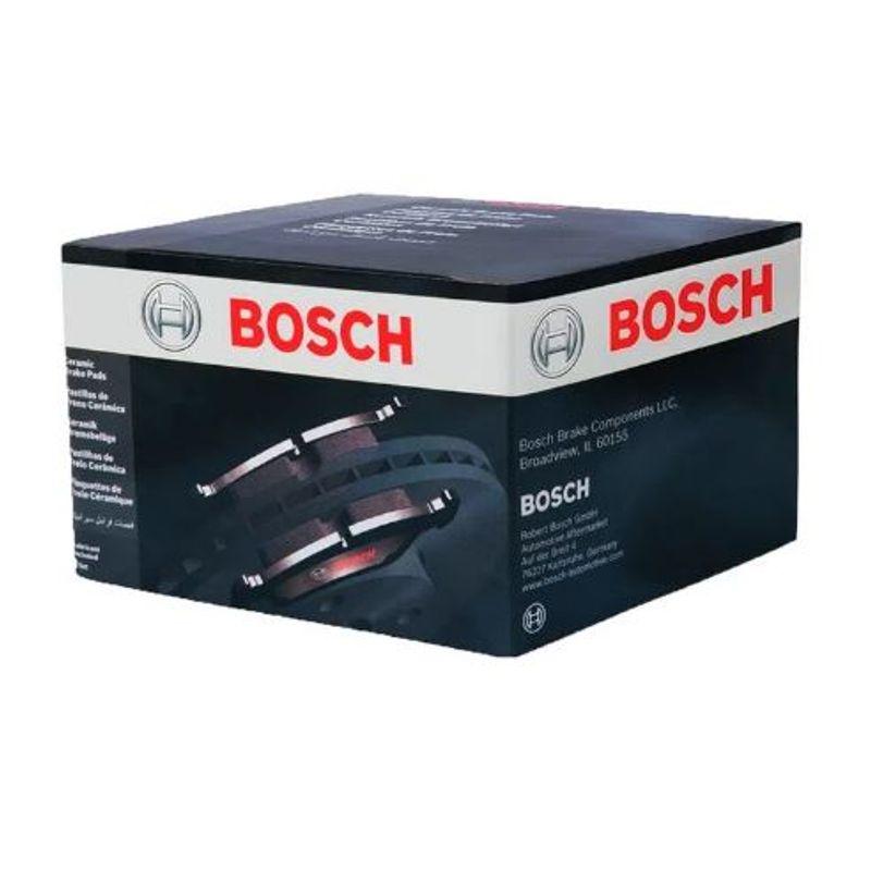 pastilha-de-freio-meriva-vectra-dianteira-bosch-sem-alarme-jogo-6306626