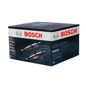 pastilha-de-freio-cobalt-prisma-dianteira-bosch-jogo-6306627